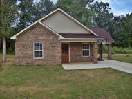 39 Dove Creek Blue Springs MS, 38828