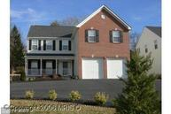 3923 Forest Valley Road Baltimore MD, 21234