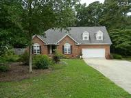 126 Bally Bunion Lane Columbia SC, 29229
