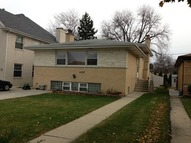 4029 West Columbia Avenue Lincolnwood IL, 60712