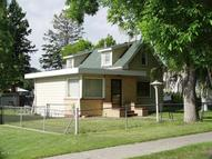 910 2nd Ave Nw Great Falls MT, 59404