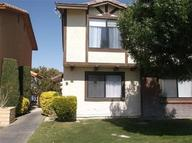 27535 Lakeview Drive Unit: 8 Helendale CA, 92342