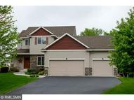 3541 122nd Circle Ne Blaine MN, 55449