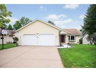 2025 Creekview Court Red Wing MN, 55066