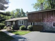 35 Oakland Avenue Central Valley NY, 10917