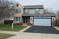 1860 Avalon Drive Wheeling IL, 60090