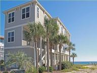 51 Green Street Panama City Beach FL, 32413