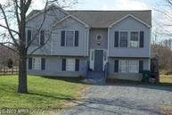 568 Marlborough Point Road Stafford VA, 22554