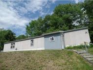 12 Mccuster Pl Claremont NH, 03743