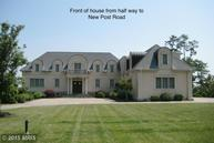 24724 New Post Road Saint Michaels MD, 21663
