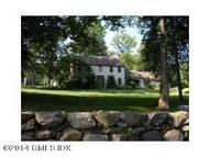 543 Stanwich Road Greenwich CT, 06831