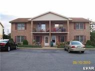 683 Victoria Court Palmer Township PA, 18045