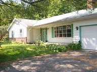 384 Van Etten Road Spencer NY, 14883