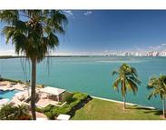 5341 Fisher Island Dr 5341 Miami Beach FL, 33109
