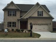 37 Wexford Circle Thomasville NC, 27360