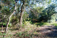 Lot 25 Center Street Freeport FL, 32439
