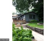 5140 Elliot Avenue Minneapolis MN, 55417