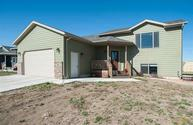 443 Sovereignty Ln. Box Elder SD, 57719