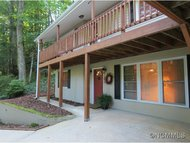 10 Edwards Road Cedar Mountain NC, 28718