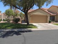 13821 S 42nd Way Phoenix AZ, 85044