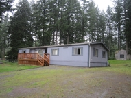 26828 314th Ave Se Ravensdale WA, 98051