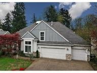 13628 Sw Ascension Dr Tigard OR, 97223