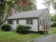 18 Angus Ave South Yarmouth MA, 02664