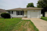 2135 West Wall Street Springfield MO, 65802