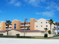 1831 Highway A1a 3406 Indian Harbour Beach FL, 32937