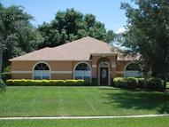 9640 Crown Prince Lane Windermere FL, 34786