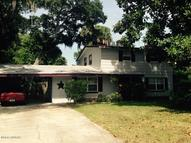 345 Grove Street Ormond Beach FL, 32174