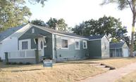 3419 Opal Avenue Sw Wyoming MI, 49548