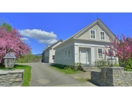 275 Maple Street Stowe VT, 05672