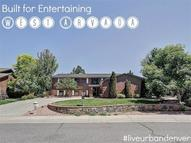11087 West 76th Place Arvada CO, 80005