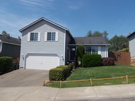 1028 Sw Falcon Crest Dr Dundee OR, 97115
