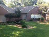 450 Brook Meadow Evansville IN, 47711