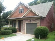 18 Georgian Cir Adairsville GA, 30103