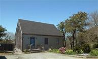 16 Pine Grove Rd 16 Nantucket MA, 02554