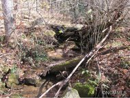 00 Yellow Creek Robbinsville NC, 28771