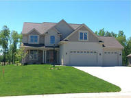 S78w14963 Belle Chasse Pkwy Muskego WI, 53150