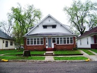 832 S. 4th St. Clinton IN, 47842