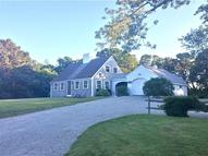 7 Tillage Ln West Barnstable MA, 02668