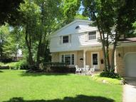 911 Clover Ct West Bend WI, 53095