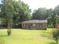 210 Pineview Dr East Dublin GA, 31027