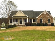 4917 Reed Field Dr 2 Oakwood GA, 30566