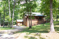 3917 Brown Mountain Ln Elkton VA, 22827