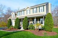 14 Rose Bush Circle Cranston RI, 02921