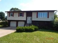 3422 Chagrin Ave Southwest Canton OH, 44706