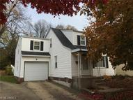 1221 21st St Northeast Canton OH, 44714