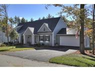 220 Villager Rd 220 Chester NH, 03036
